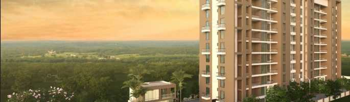 Residential Projects By Abc Properties