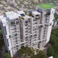 3 BHK Apartments, Flats For Sale In Bangalore | Commonfloor