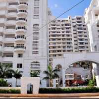 Apartments for rent in BTM Layout, Bangalore | Commonfloor
