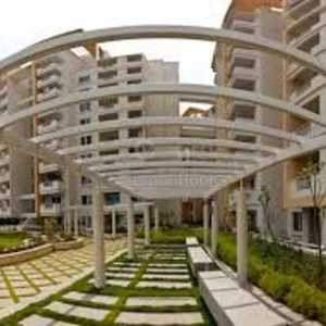 3 bhk for sale in cv raman nagar